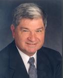 Dr. James Conrad
