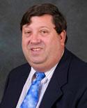 Dr. Jerry Flatto