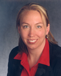 Dr. Katharine Bohley