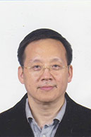 Dr. Lee Lu, Visiting Faculty, School of Business