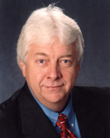 Dr. Terry Schindler