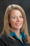 Dr. Angelia Ridgway, School of Education