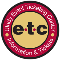 UIndy's Event Ticketing Center facilitates ticketing and reservations for most ticketed events on campus.