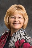 Dr. Brenda Clark, Chair, Associate Professor, Music Department