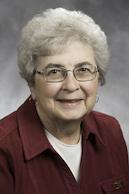 Judy Casteel, Employee Benefits Assistant, Human Resources