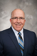 Joe Cathcart, Chief Financial Officer, F.A. Wilhelm Construction, Inc.