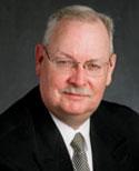 Dr. Darrell Bowman