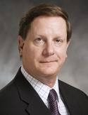 Dr. Darrell Cousert