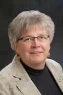 Deborah Sachs, School of Education