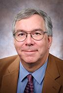 Dr. Douglas Stemke, Associate Professor of Biology