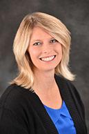 Karen Elsea, Assistant Professor of Nursing
