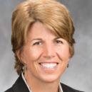 Connie Fiems, PT, DHSc