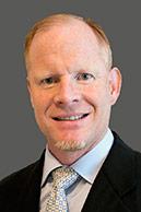 Dr. Kevin Gribbins, Assistant Professor of Biology