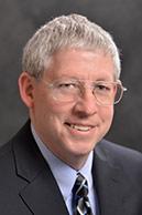 Dr. John Langdon, Professor of Biology & Anthropology