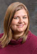 Stephanie Kemery, Assistant Professor, School of Nursing