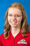 Madison Kovacs, presidential ambassador