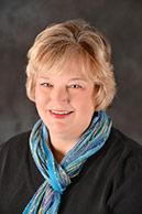 Jane Kress, Key Advisor, Graduate School of Nursing