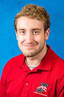 Ben Lawson, presidential ambassador