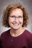 Lisa Battiato, Administrative Assistant, History & Political Science Department