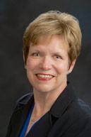 Dr. Lynn Wheeler, School of Education