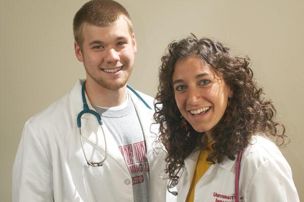 Should I do nursing or another undergrad/pre-dental?