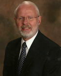 Mark Akers, Assistant Professor, School of Business