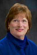 Dr. Nancy Steffel, School of Education