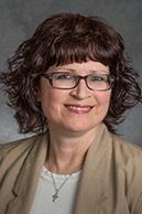 Jody Perez, Assistant Professor, School of Nursing