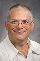 Michael Pratt, Associate Adjunct Faculty, Biology Department