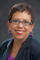 Dr. Rachael Aming-Attai, School of Education
