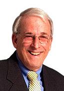 Mr. Ralph Wilhelm, President & Founder of Wilhelm Associates