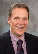 Mark Richardson, Assistant Professor, School of Business