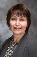 Lisa Robinson, Director of WW MBA in Education Leadership Program