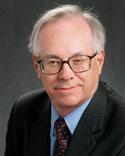 Dr. Stephen Maple