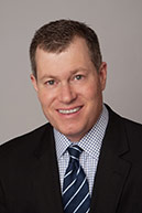 Douglas Swain, VP, General Manager, The Opus Group