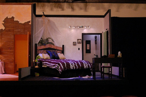 technical theatre university of indianapolis. Black Bedroom Furniture Sets. Home Design Ideas