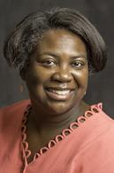 Anita Thomas, Dean, School of Psychological Sciences