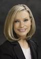Trisha Smith, Marketing Account Manager