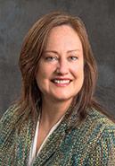 Renee VanVeld, Assistant Professor, Krannert School of Physical Therapy