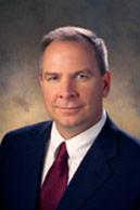 Jeff Wilmington, Senior Director, Facilities Planning, Navient